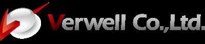 有限会社バーウェル 起業家育成プロジェクト