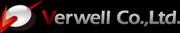 Verwell Co.,Ltd.